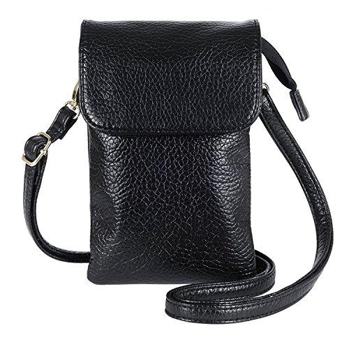 women-cute-mini-crossbody-bag-cellphone-purse-shoulder-bag-cellphone-pouch-witery-soft-leather-4-bag