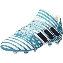 adidas Nemeziz Messi 17.3 FG J, Zapatillas de Fútbol Unisex Niños
