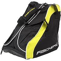 Fisher - Fischer SKIBOOTBAG ALPINE RACE Z03216 - Talla unica