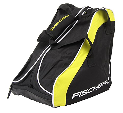 fischer-race-alpine-ski-boot-bag-ski-boot-bag-collection-2017