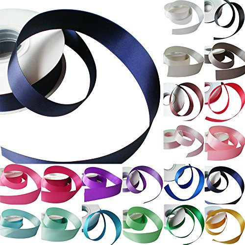tts-navy-blue-satin-ribbon-reel-wide-double-faced-satin-ribbon-roll-quality-ribbon-crafts-3mmx-50m