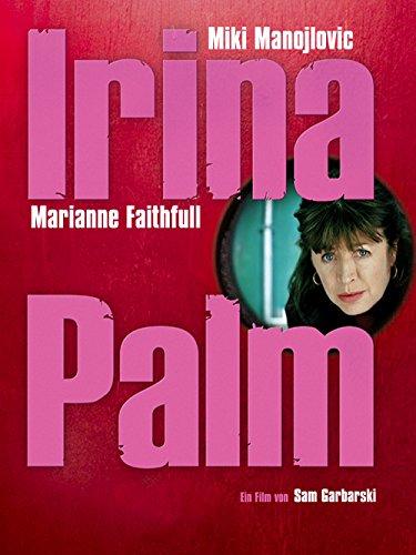 Irina Palm (De Palm)