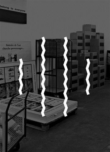 Opticalsound n°02 : Art et musique