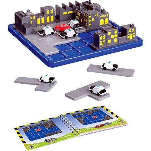 smartgames-road-block-policias-y-ladrones