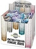 HCM Kinzel 593502 - Metallfeder Magic Mini