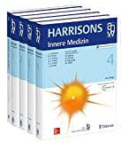 Harrisons Innere Medizin -
