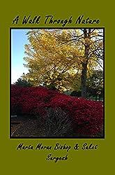 A Walk Through Nature (English Edition)