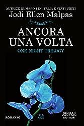 Ancora una volta (One Night Trilogy Vol. 3)