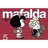 Mafalda: Mafalda 5