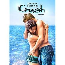 Crush (Italian Edition)