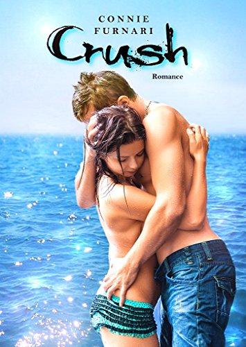 Foto Crush