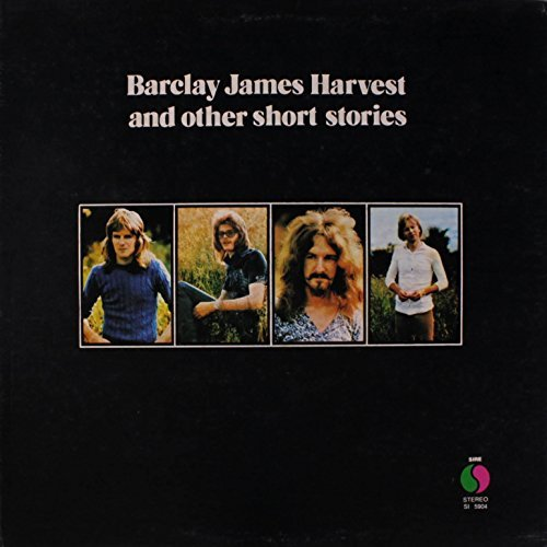 barclay-james-harvest-and-other-short-stories