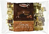 Zaini Cioccolatini Cremini- 1000 g
