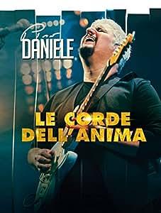 Le Corde Dell'Anima | Studio E Live [4 CD]