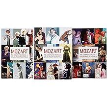 Mozart: The Complete Operas - Salzburger Festspiele