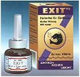 Esha 79002 Gegen Weisse Puenktchen , 20 ml