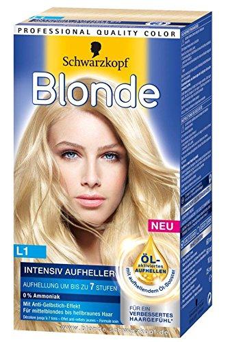 schwarzkopf-blonde-l1-intensiv-aufheller-blondierung-1-st