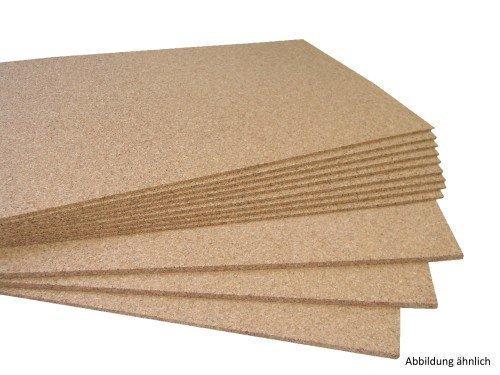 hochwertige-korkplatte-150x100cm-5mm-elastisch-schadstofffrei-antistatisch-geeignet-als-pinnwand-bas