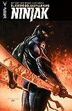 Ninjak 4: Asedio del castillo King (Valiant - Ninjak)