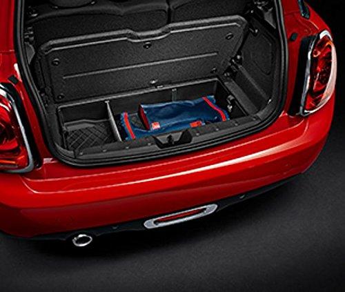 mini-equipaje-compartimento-bandeja