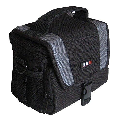 gem-compact-camera-case-for-canon-powershot-sx510-hs-plus-limited-accessories