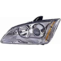 21230 FARO PROIETTORE DX Ford FOCUS 2005/01-2007/07