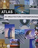 Atlas De Arquitectura Contemporanea