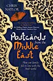Postcards from the Middle East: How Our Family Fell in Love with the Arab World (English Edition)