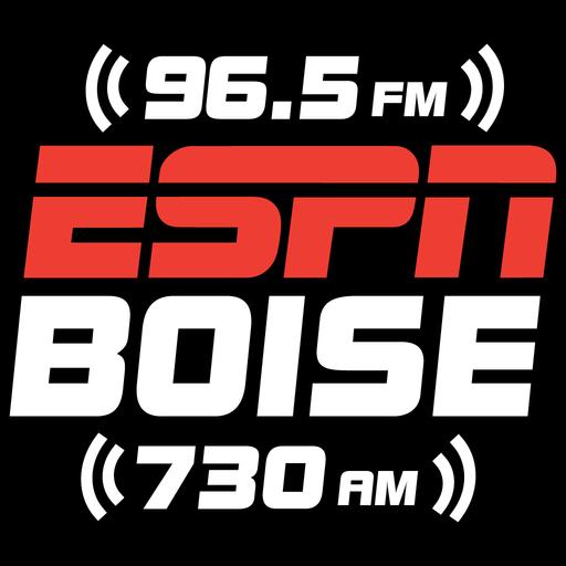 espn-boise-sports-news