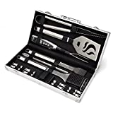 Cuisinart Grill Sets - Best Reviews Guide