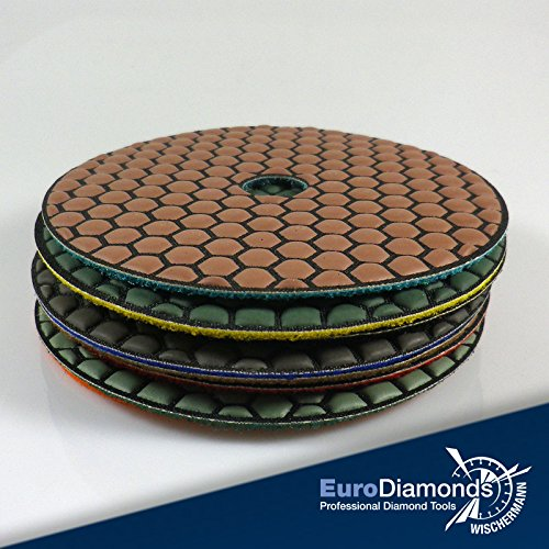 diamant-tampons-abrasifs-lot-de-9-pieces-oe-125-mm-pour-sec-schliff-pierre-naturelle-granit-et-marbr
