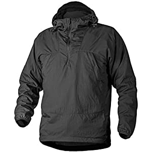 51x6he 92oL. SS300  - Outback Men's Lightweight Wind Shirt–Nylon Wind and Rain Protector