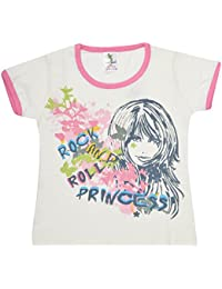 aad50a0215e6b Cucumber Girls' Clothing: Buy Cucumber Girls' Clothing online at ...