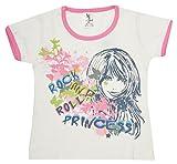 CUCUMBER Girls' Shirt Dress (GCP225785--...