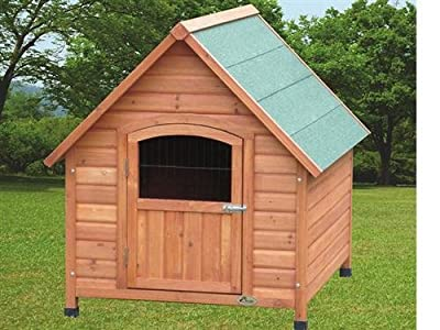 Cheeko Apex Kennel, Large, 96 x 112 x 105 cm from Cheeko