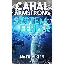 Systemfehler: Nefilim KI 19