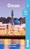 Best Omen - Oman (Bradt Travel Guides) Review