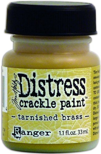 tarnished-brass-distress-metallic-crackle-paint-11-ounce-jar-tdc-met-24514
