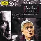 Schubert: Die schöne Müllerin; Lieder