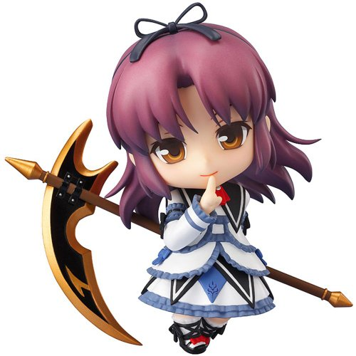 Good Smile Company Nendoroid The Legend of Heroes:...