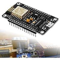 XCSOURCE® Nueva Versión NodeMCU LUA WiFi basada en redes ESP8266 Development Board Standard Para Arduino Compatible TE437