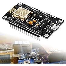 XCSOURCE Neue Version NodeMCU LUA WLAN Netzwerken Basierend ESP8266 Entwicklungsboard Standard für Arduino Kompatibel TE437