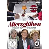 Altersglühen - Die Serie (Teil 4-6) by Matthias Habich, Senta Berger Ilse Strambowski