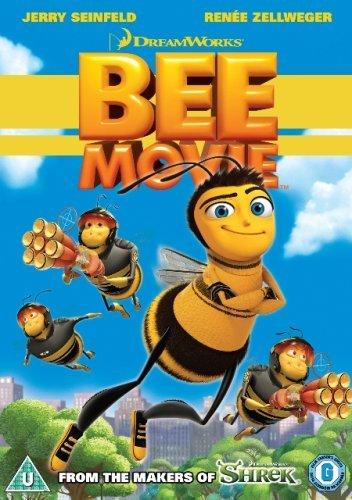 bee-movie-dvd