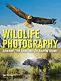 Wildlife Photography: Advanced Field Techniques for Tracking Elusive Animals and Capturing Magical Moments