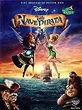 trilli e la nave pirata dvd Italian Import by animazione