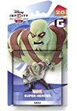 Figurine Disney Infinity 2.0 : Marvel Super Heroes - Drax