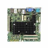 MSI Computer Corp. DDR3 800 Socket P ATX Motherboard MS-9885-001