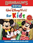 Birnbaum's 2016 Walt Disney World For...