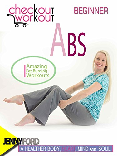abs-and-core-workout-jenny-ford